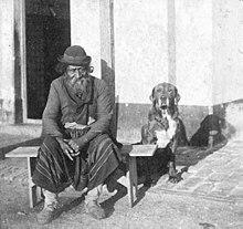 Sombrero panza de burro - Wikipedia 11b41db7a62