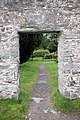 Archway - geograph.org.uk - 972757.jpg