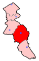 Ardabil Constituency.png