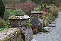 Ardmaddy Castle (21847904524).jpg