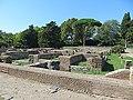 Area archeologica di Ostia Antica - panoramio (4).jpg