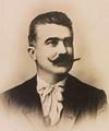 Aresta Branco (c. 1900s) - postal com imagem fotomecânica.png