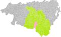 Arette (Pyrénées-Atlantiques) dans son Arrondissement.png