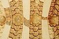 Arg karimkhan interior by Ghazal kohandel سقف اتاق داخل ارگ کریمخان عکاس غزاله کهن دل 2.jpg