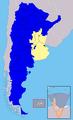 Argentina-Zona Compensaciones transporte soja.png
