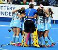 Argentina 2016 CT Champions (27895642976).jpg