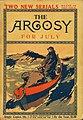 Argosy 190807.jpg