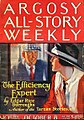 Argosy all story weekly 19211008.jpg