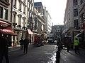 Argyll Street - geograph.org.uk - 1129584.jpg