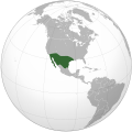 Aridoamerica (orthographic projection).svg