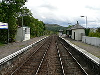 Arisaig railway station 03.jpg