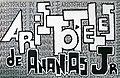 Aristóteles-de-ananias-jr.jpg
