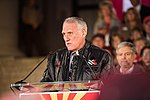 Arizona Senator Jon Kyl Speaks At Prescott Election Eve Rally (45064158584).jpg