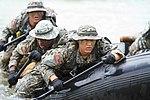 Arkansas National Guard (37175020514).jpg