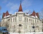 Arkhangelsk.Lomonosova.126.jpg