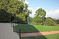Arlington National Cemetery - tomb of Wright - 2011.jpg