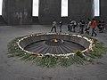 Armenian Genocide Museum (28333445155).jpg