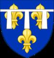 Armes Ducs d'Orléans.png