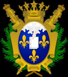 Armoiries de l'Université de Paris.png
