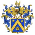 Armoiries de la famille d'Ardembourg.png