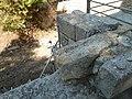 Armon Knossos P1050997.JPG