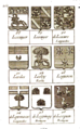 Armorial Dubuisson tome1 page207.png