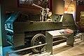 "Armoured Machine Gun Carrier, ""Autocar"" (10859988956).jpg"