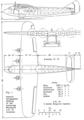 Armstrong Whitworth AW XV Atalanta 3-view NACA-AC-167.png