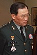Army (ROKA) General Lee Nam-shin 육군대장 이남신 (Defense.gov News Photo 021205-D-9880W-059).jpg