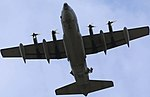 Army Air Force joint training 150429-A-WX507-503.jpg