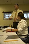 Army Corps of Engineers provides security training 150724-M-TA471-009.jpg