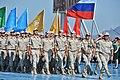 Army Games 2019 in Korla China (2019-08-04) 05.jpg