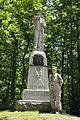 Army staff ride to Gettysburg 150711-Z-DL064-038.jpg
