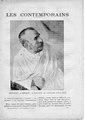 Arnauld d'Abbadie - Les Contemporains 1898.pdf
