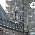 Arnheim Eusebiuskirche Detail Chor Vierung NE 8188 201711.jpg
