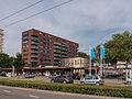 Arnhem-Vredenburg, het winkelcentrum foto6 2015-06-25 16.55.jpg