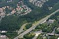 Arnsberg-Neheim Wohngebiet Im Rausch FFSN-5162.jpg