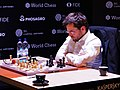 Aronjan-So-Kandidatenturnier Berlin 2018 Runde 6.jpg