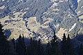 Arosa - panoramio (262).jpg