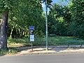 Arrêt bus Porte Jaune Avenue Nogent Paris 1.jpg