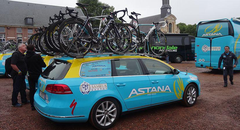Arras - Tour de France, étape 6, 10 juillet 2014, départ (37).JPG
