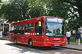 Arriva - TGM 3430 on Route E10, Ealing Broadway-Haven Green (14167669098).jpg