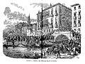 Arrivo a Venezia del generale Thaon di Revel (Emporio pittoresco, 1866).jpg
