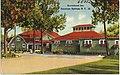 Arrowhead Inn, Saratoga Springs NY.jpg