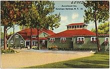 Spring lake casino 1923 casino gambling in nebraska