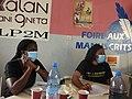 Art+feminism Mali (1) 10.jpg