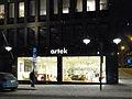 Artek storefront Helsinki.jpg