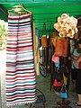 Artesania Textil en Atyra.jpg