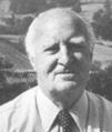 Arthur Guirdham.png
