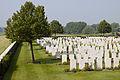 Artillery Wood Cemetery 5.JPG